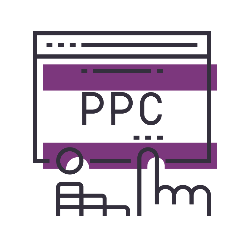 ppc management agency