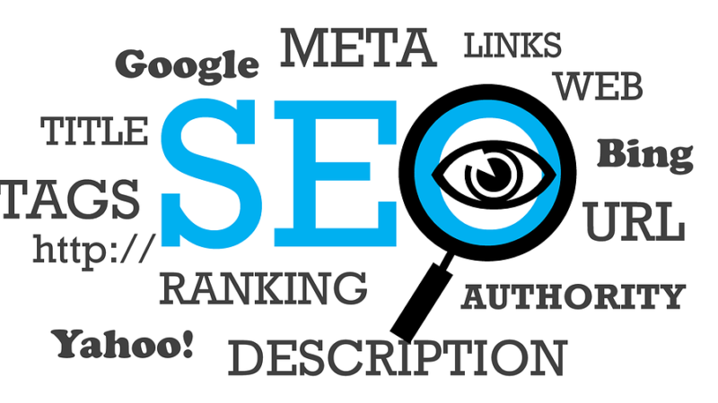 Why Is Search Engine Optimisation Important