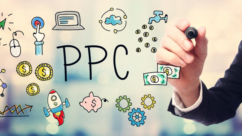 EVERYTHING YOU NEED TO KNOW ABOUT PAY PER CLICK