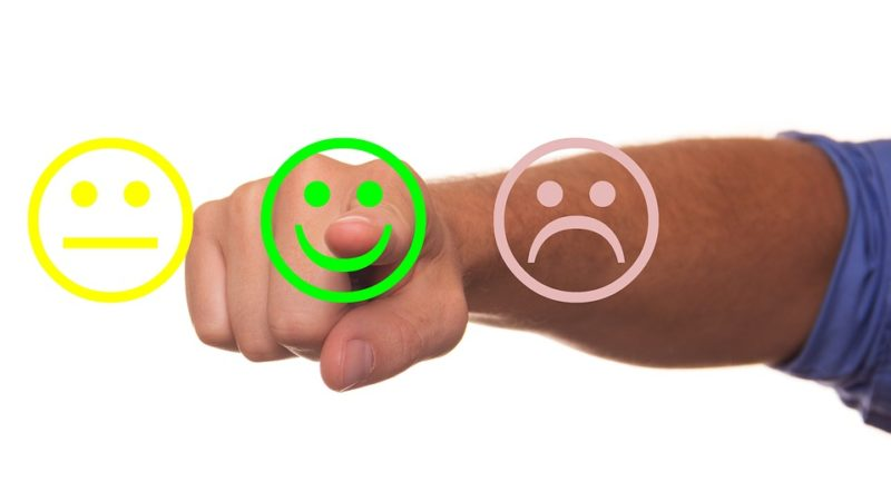 Why Are Online Reviews Important To Your Business